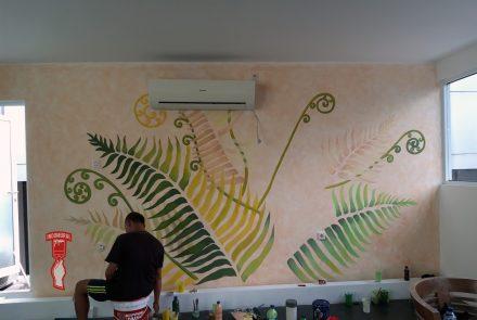 Harga Termurah-Jasa Mural-Lukis Dinding | indoMural